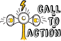call-to-action2