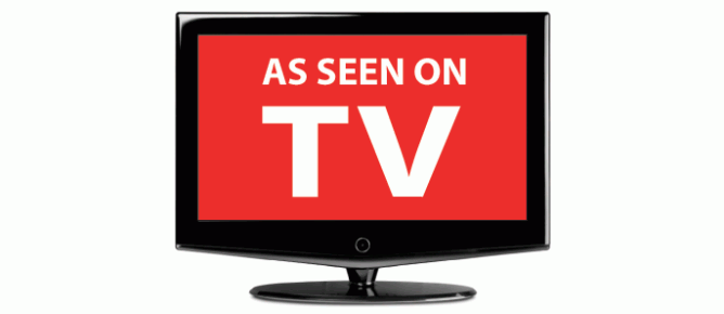 tv-advertising-leeds