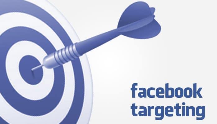 facebook-ads-leeds