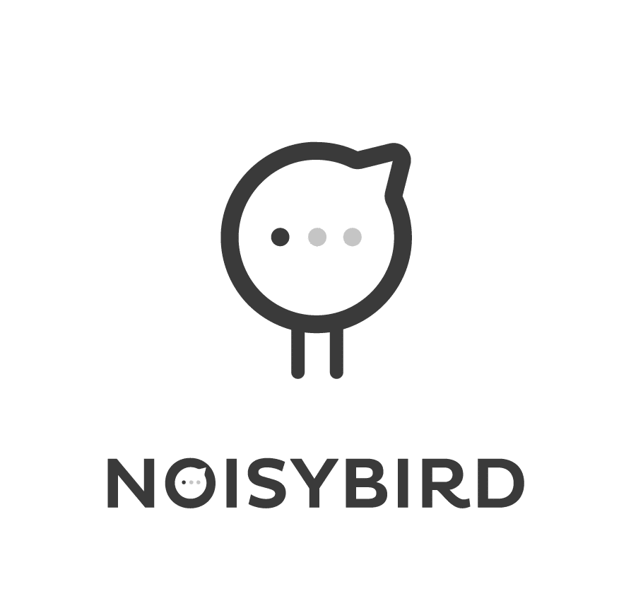 Noisy Bird